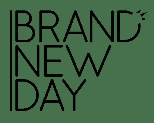 BrandNewDay